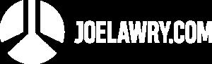 joelawryDOTcom